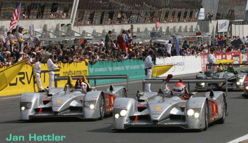 Finish LM 2006