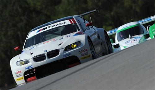 RLR-BMW-M3