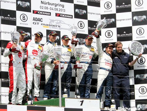 nring7_podium.jpg