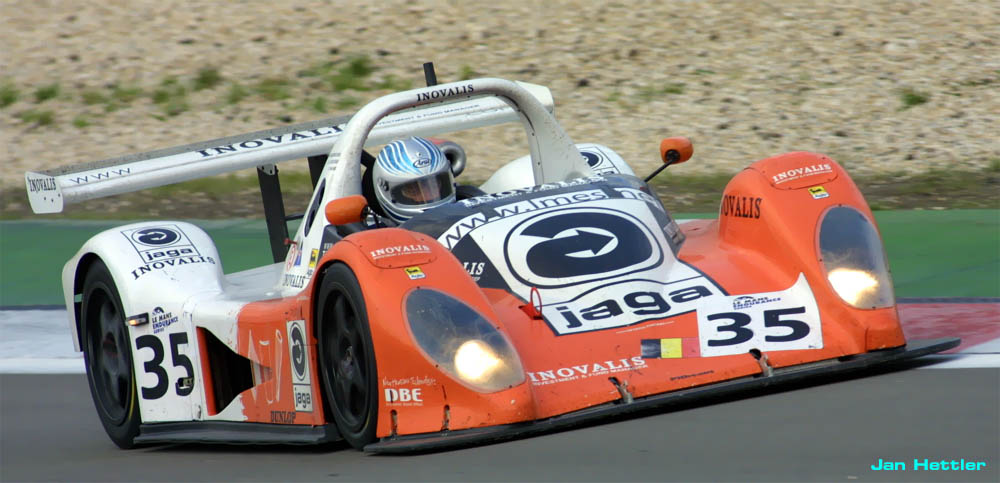 pilbeam35gforce.jpg