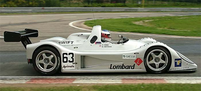 pilbeam63redman.JPG